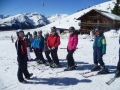Skifahrt2014_4_01