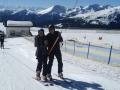Skifahrt2014_4_02