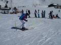 Skifahrt2014_6_01