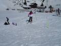 Skifahrt2014_6_02