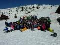 Skifahrt2014_7_02