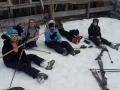 skifahrt2017_29