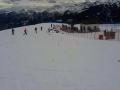 skifahrt2017_30
