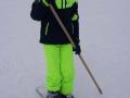 skifahrt2017_31
