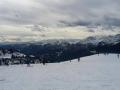 skifahrt2017_32