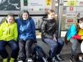 skifahrt2017_35