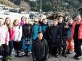 skifahrt2017_37
