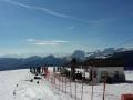 skifahrt2017_50