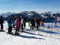 skifahrt2017_51