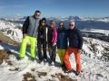 skifahrt2017_54