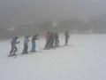 skifahrt2017_62