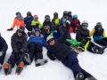 skifahrt2017_70