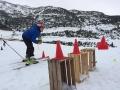 skifahrt2017_73