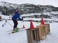 skifahrt2017_75