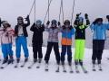 skifahrt2017_90