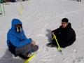 Skifahrt19_2_03