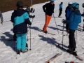 Skifahrt19_2_04
