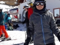 Skifahrt19_2_05