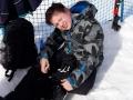 Skifahrt19_2_07