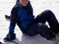 Skifahrt19_2_11