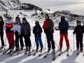Skifahrt19_2_13