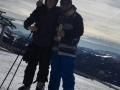 Skifahrt19_3_02