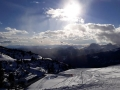 Skifahrt19_4_05