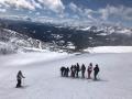 Skifahrt19_5_04