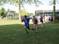 20100705_sportschwimmfest2010-005ex