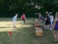 20100705_sportschwimmfest2010-007ex
