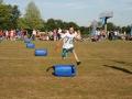 20100705_sportschwimmfest2010-012ex