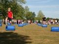 20100705_sportschwimmfest2010-015ex