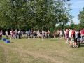 20100705_sportschwimmfest2010-017ex