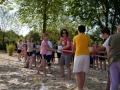 20100705_sportschwimmfest2010-022ex