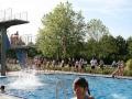 20100705_sportschwimmfest2010-028ex