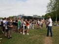 20100705_sportschwimmfest2010-041ex