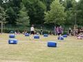 20100705_sportschwimmfest2010-045ex