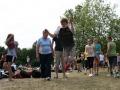 20100705_sportschwimmfest2010-055ex