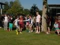 20140703-Sportfest-004_EX