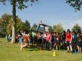 20140703-Sportfest-023_EX