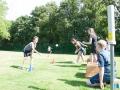 20140703-Sportfest-026_EX
