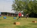 20140703-Sportfest-029_EX