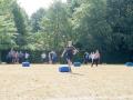 20180712-Sportfest-014_EX