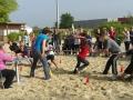 20070228_Sportfest-005-ex