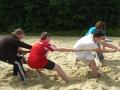 20070228_Sportfest-039-ex