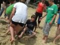 20070228_Sportfest-040-ex