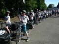 BikeUp2013_tag1_0001