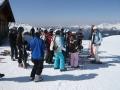 Ski2011_2_01