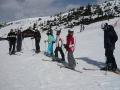 Ski2011_2_02