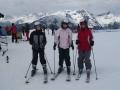 Ski2011_2_03